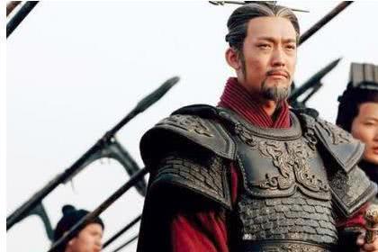 战国时期,为何数次合纵没影响到秦国,一次合纵就重创了齐国?