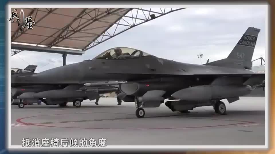 美军发生严重事故,又损失一架战斗机,飞行员被撞脑死亡