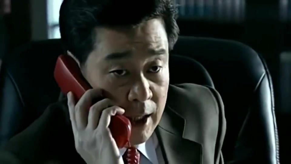 """我本英雄,文山钢铁捅大篓子,赵省长和裴书记决定要""""杀鸡儆猴"""""""