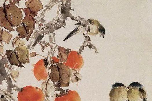 中国画改革先驱,家境贫寒的高剑父,如何成为岭南画派创始人?