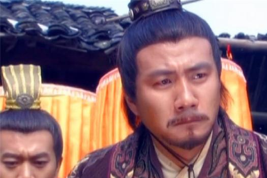 朱元璋下令放粮,然后扮成乞丐去要饭,回来之后却连斩五位大臣