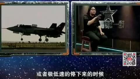 高晓松:苏-30MKI是最先进的装备?它有推力矢量发动机
