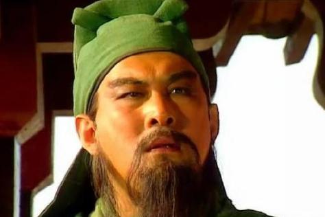 刘备临死前采取措施防范诸葛亮,是多此一举还是很有必要