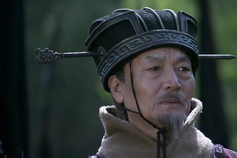 三国3大皇族势力PK,织席贩屦出身的刘备凭什么逆袭刘表和刘璋