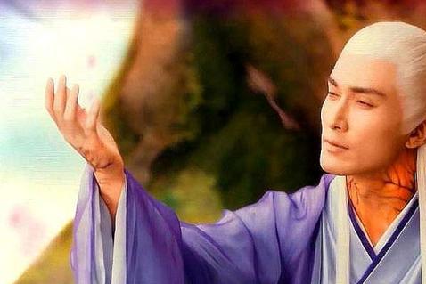 《枕上书》:帝君凤九星光结界受伤,如何治好的?原著作者告诉你
