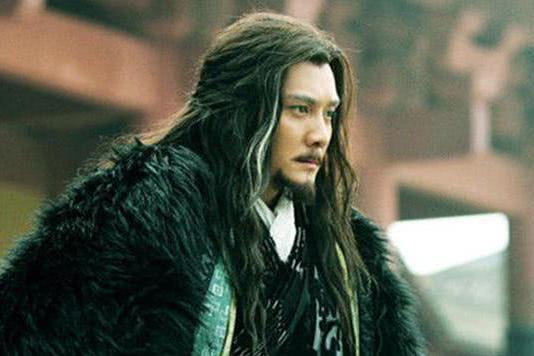 """""""不肯过江东""""的项羽, 如果过了江东还能东山再起吗? 看完就知道"""