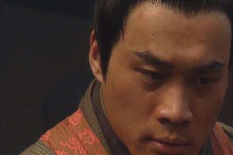 武松为什么先杀潘金莲,再去找西门庆?出于什么考虑?