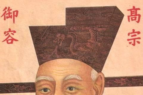 以当时的情形来说,如果迎回徽钦二帝,就可以把赵构取而代之吗?