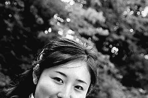 奖金拿完就回国:中国女科学家斩获德国大奖,获奖金额165万欧元