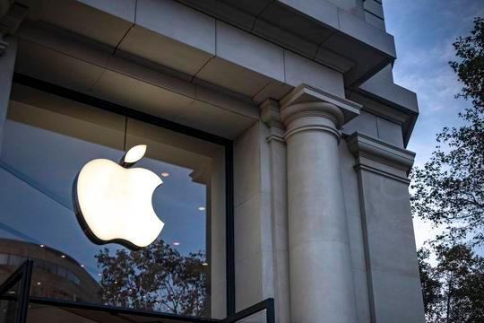 华为降价没啥人购买,苹果涨价却供不应求?这究竟是为什么?