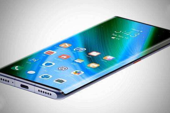 三星Note20正常,iPhone 12+华为Mate40都推迟