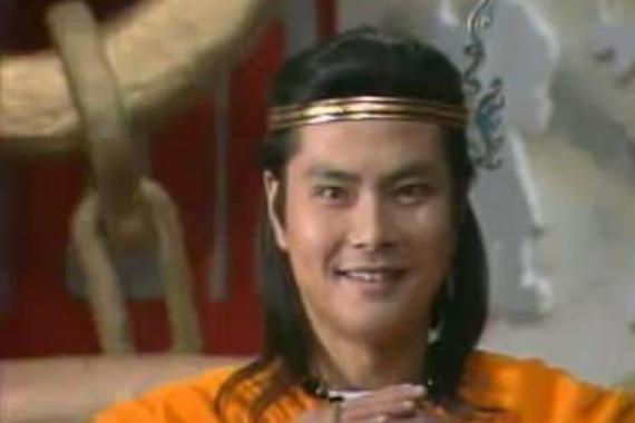 纣王死因成谜,被一次考古发现解开,学者:纣王应该得到尊敬!