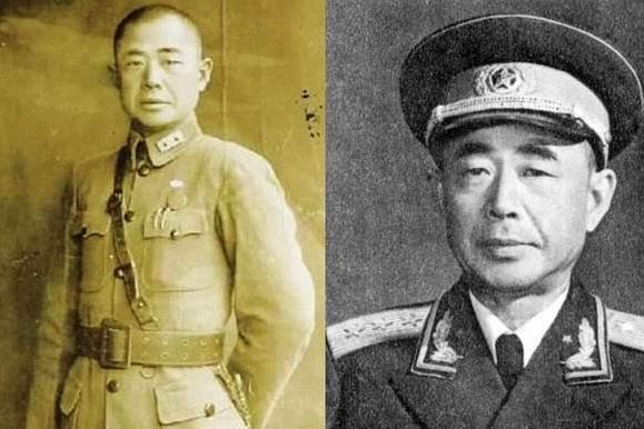 陈明仁起义前提了1个条件,没想到被答应,成为历史上唯一一例