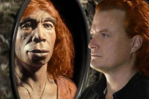人类进化时已淘汰的器官,如今竟再一次出现?你身上有没有?