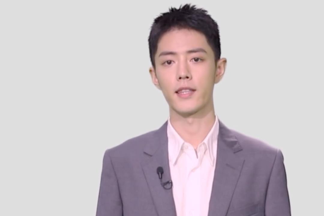 """肖战《逆行者》登十国热搜,剧中同款被卖爆,""""妈妈""""积极认儿媳"""