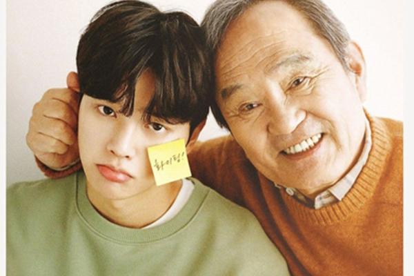这部励志韩剧讲透了人生