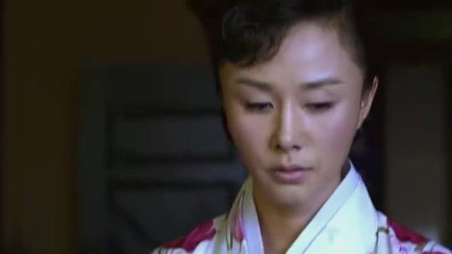 日本妻子真是男人的理想型!为救当卧底的丈夫,愿意付出任何代价