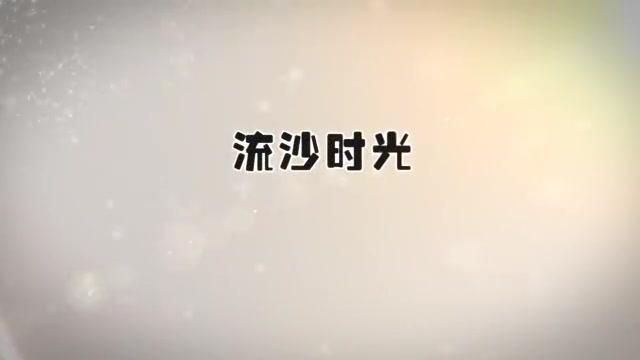 罗大佑的几首经典歌曲,第三名《童年》,第一名让人意想不到!