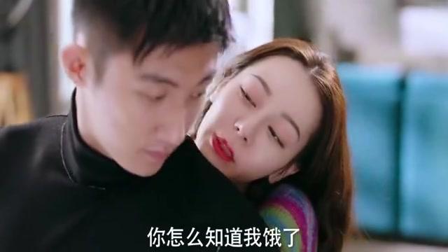 爱情:霸道总裁秀恩爱日常,高调撒糖太甜,宋总简直太会撩