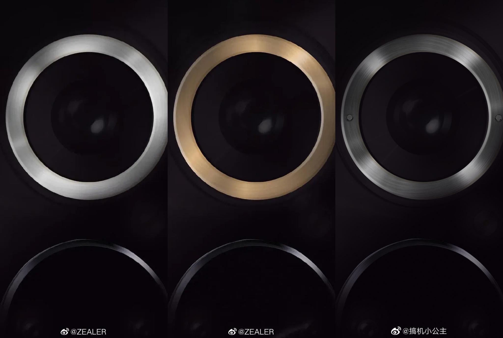 卡地亚戒指镜头+易烊千玺代言,下月发布