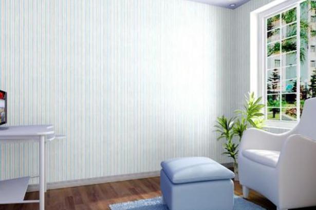 墙纸的优点与缺点大盘点,教大家避免误区,让家装更省心