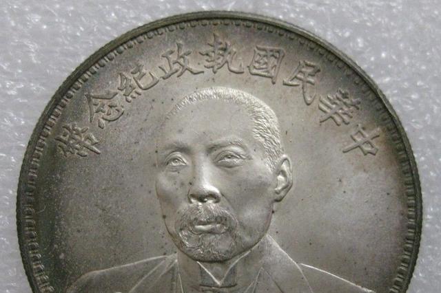 日本最恨的军阀,手腕铁血却权术老到,骗了日本2亿,到死也没还