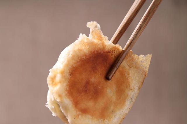 河南商丘独具特色的美味,当地人都喜欢吃的三道美食