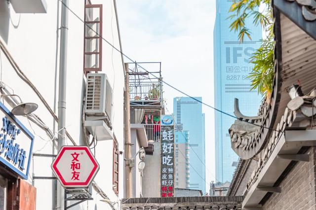 三千年没改名中国城市:GDP全国排名第14,未来升值空间最大