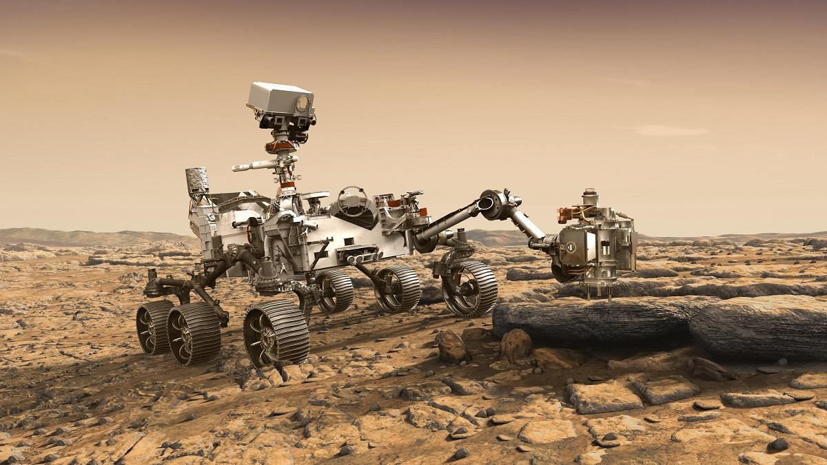 """印度怎么把""""曼加里安""""号探测器送到火星的?它的航天实力是个谜"""