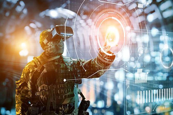 美国陆军优化印太电子设备,重复当年的错误