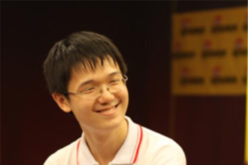 他是北京高考状元,拒绝北大保送却被11所美国名校拒收,现怎样了