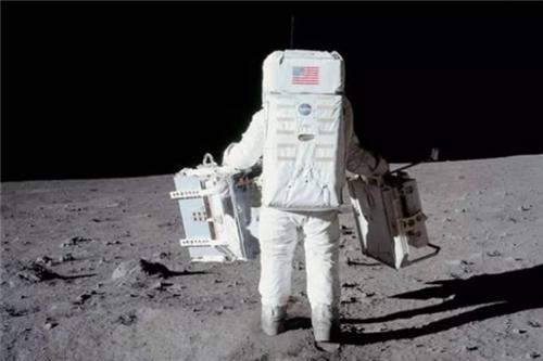 """冷战时期的""""打洞竞赛"""",苏联计划挖穿地球,为何却停在12262米"""