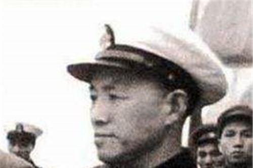 73年前,他在我国边境立了块碑,如今每个中国人都应对他说声谢谢