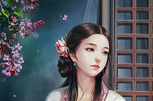 苏轼人生最低谷时写下一首词,人人必读,但希望你一生都不要读懂