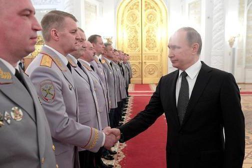 俄军进攻势如破竹!非洲当地武装被打懵了,英法震动计划派兵阻止
