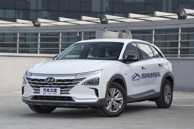 韩国政府将拨款280亿韩元,就为了发展电动化和自动驾驶?