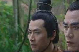 卫青为大汉驱除匈奴,居功至伟,为何汉武帝要对其家族大开杀戮?