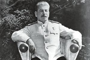 南斯拉夫的分裂,铁托与斯大林之间,进行了哪些博弈