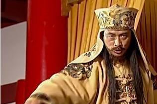 如果杨秀清不死,太平天国能坚持不灭亡吗?能否占据半壁江山吗?