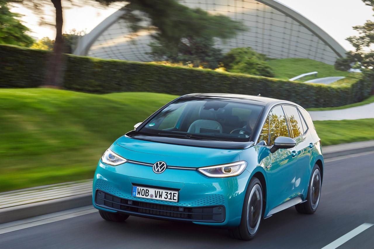 售价或不足18万,欧洲人气第一的新车即将国产!