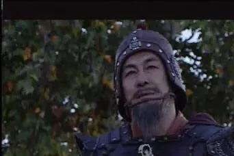 卫青和霍去病是宽容豁达的人吗?为什么他俩会害死了李广父子呢?