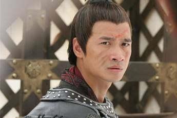 周勃的儿子治军严谨,没有命令皇帝也不得进入军营!结局如何?