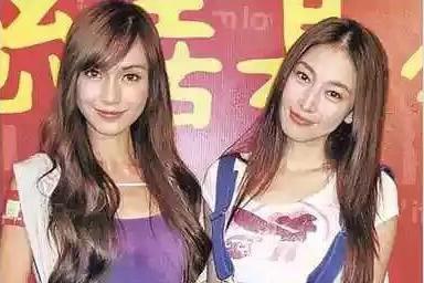 """荧屏上的她妩媚又性感,宝藏姐姐JJ贾晓晨还想""""藏""""多久?"""