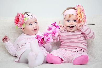 丰辰孕宝:备孕女孩成功详细经验,分享成功怀中女宝的科学方法。