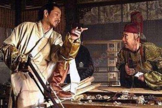 中国唯一的文盲皇帝,被权臣操控7年,后代明君想救都没办法