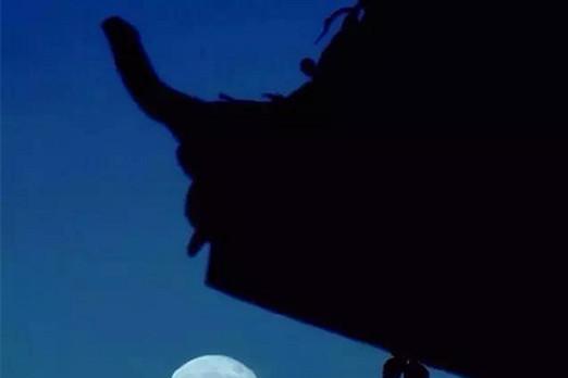 大唐最炉火纯青的一首诗,仅有20字,却被誉为能抵整篇《长恨歌》