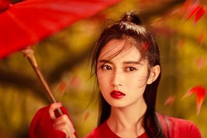 胡一天新剧将袭,搭档人气小花陈钰琪,共演跨越时空的爱恋