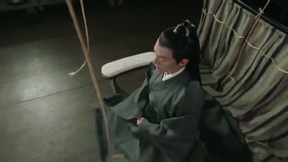 宸汐缘:仙女练丹把宫殿炸了,战神看到灵丹那一刻震惊了