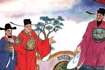 艺术家,亡国之君,谈谈对李后主和宋徽宗的评价为何两极分化?