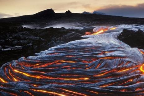 冰岛拉基火山爆发,何以在全球导致200万人死亡?